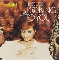 Candy Dulfer - I'll Still Be Looking Up To You