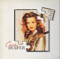 Candy Dulfer - Pick Up The Pieces