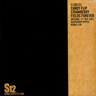 Candy Flip - Strawberry Fields Forever