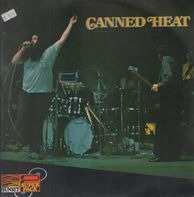 Canned Heat - Sunset 2 Superpack