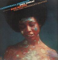 Cannonball Adderley, Rick Holmes, Nat Adderley Sextet - Soul Zodiac