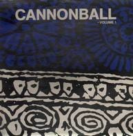Cannonball Adderley - Volume 1