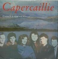 Capercaillie - Coisich A Ruin (Walk My Beloved)