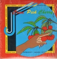 Capleton, Captain Barkey a.o. - Come Pick Cherry