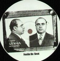 Capone - Feelin Da Beat / A Night To Remember