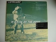 Capricorn - Walking On The Moon