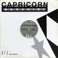 Capricorn - Harakiri