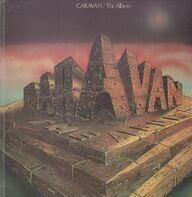Caravan - The Album