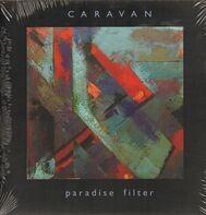 Caravan - Paradise  Filter