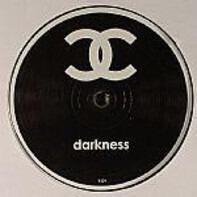 Carl Craig - Darkness (Radio Slave Re-edit)