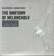 Carl & Johann Oesterhelt - Anatomy Of Melancholy