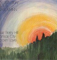 Carl Mann - The Sun Story Vol. 6