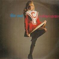Carlene Carter - Blue Nun