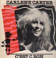 Carlene Carter - C'est C Bon