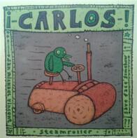 ¡Carlos! - Jan Michael Vincent