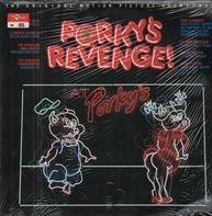 Carl Perkins, Jeff Beck a.o. - Porky's Revenge!