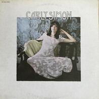 Carly Simon - Carly Simon