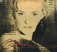 Carmel - I Have Fallen In Love (Je Suis Tombe)