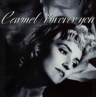 Carmel - I'm Over You