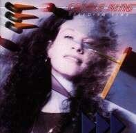 Carole King - Speeding Time