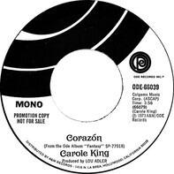Carole King - Corazón