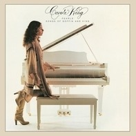 Carole King - Pearls: The Songs Of Goffin & King