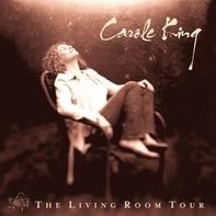 Carole King - The Living Room Tour