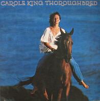 Carole King - Thoroughbred