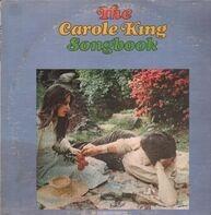 Carole king - the Carole King Songbook