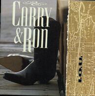 Carry & Ron - I.O.U.