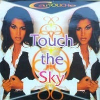 Cartouche - Touch The Sky