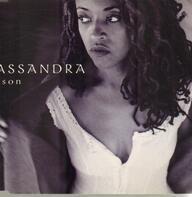 Cassandra Wilson - Death Letter