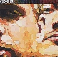 Cassius - Au Rêve