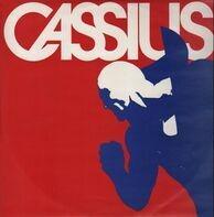 Cassius - Cassius 1999