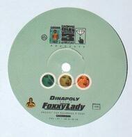 Cassius - Dinapoly Versus Foxxy Lady