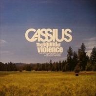 Seig vs. Cassius - The Sound Of Violence