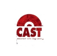 Cast - Greatest Hits