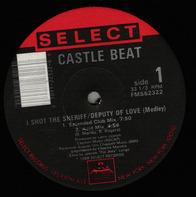 The Castle Beat - I Shot The Sheriff / Deputy Of Love (Medley)