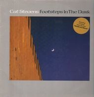 Cat Stevens - Footsteps In The Dark