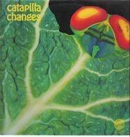 Catapilla - Changes