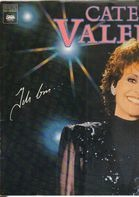 Caterina Valente - Ich Bin ...