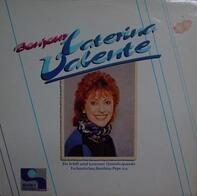 Caterina Valente - Bonjour Caterina Valente