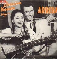 Caterina Valente - Arriba - Edition 13 1958