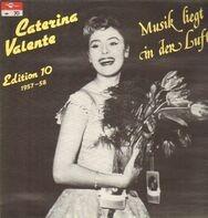 Caterina Valente - EDITION 10
