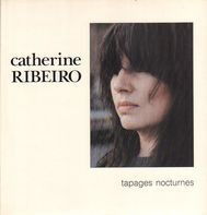 Catherine Ribeiro - Tapages Nocturnes