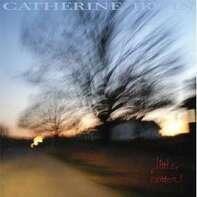 CATHERINE IRWIN - Little Heater