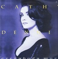 cathy dennis - everybody move