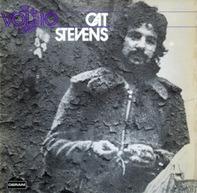 Cat Stevens - The Beginning - Vol. 10