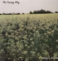 Causey Way - CAUSEY VS. EVERYTHING