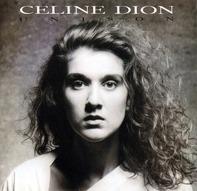 Céline Dion - Unison